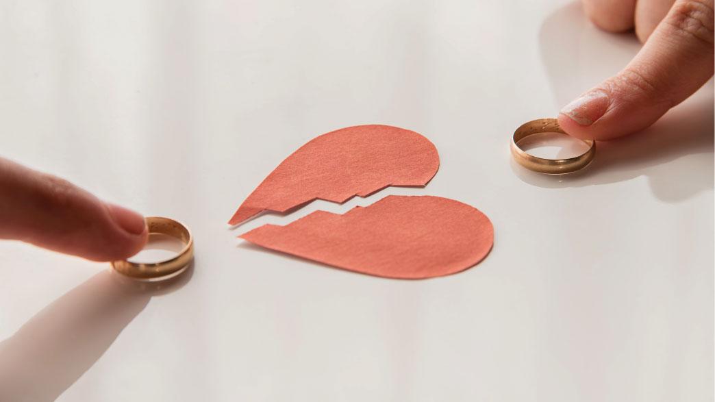 Top-10-reasons-for-divorce
